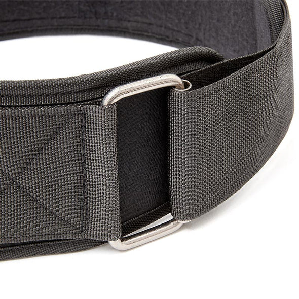ESSENTIAL WEIGHTLIFTING BELT - adidas fitness
