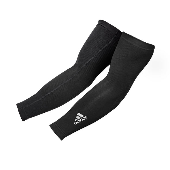 COMPRESSION ARM SLEEVES - adidas fitness