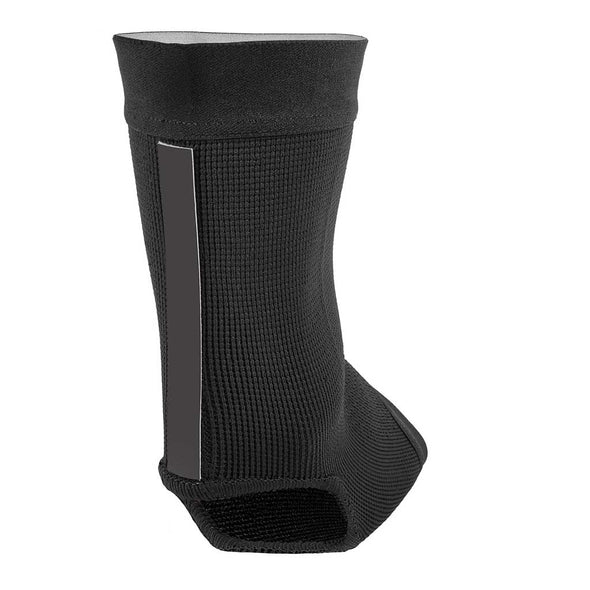 PERFORMANCE CLIMACOOL ANKLE SUPPORT - adidas fitness