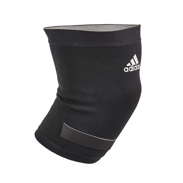 PERFORMANCE CLIMACOOL KNEE SUPPORT - adidas fitness
