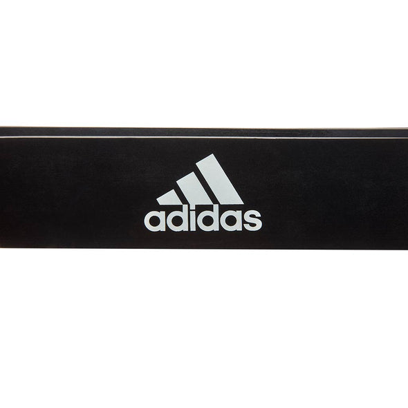 POWER BAND - MEDIUM - adidas fitness