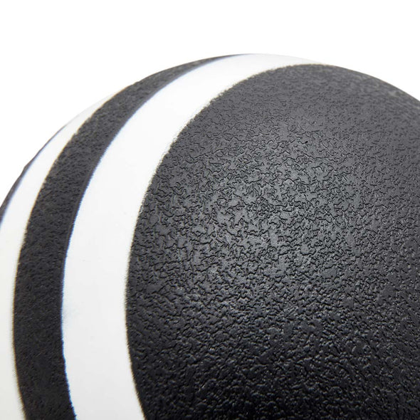 MASSAGE BALL - adidas fitness
