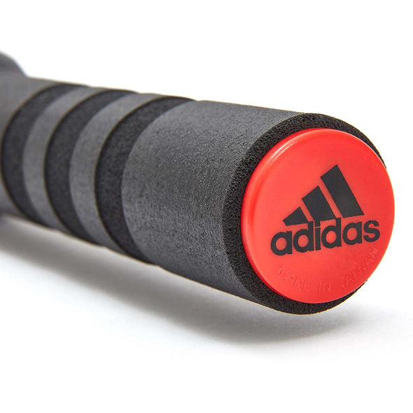 MASSAGE ROLLER - adidas fitness