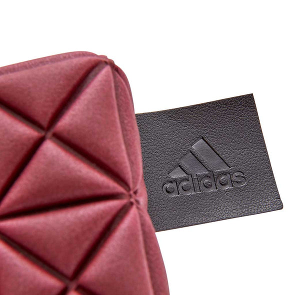 ECO YOGA BLOCK - adidas fitness
