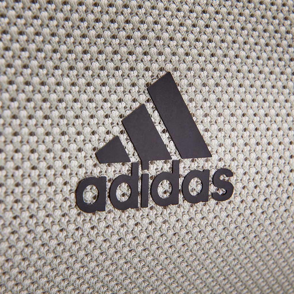 MAT BAG - adidas fitness