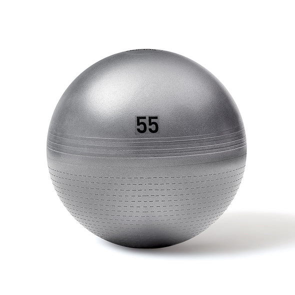 GYMBALL - GREY - adidas fitness