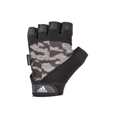PERFORMANCE GLOVES - POWER - adidas fitness