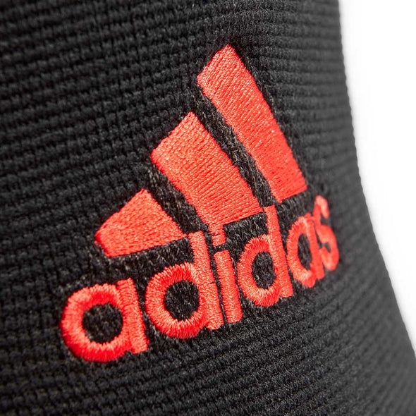 ESSENTIAL KNEE SUPPORT - adidas fitness