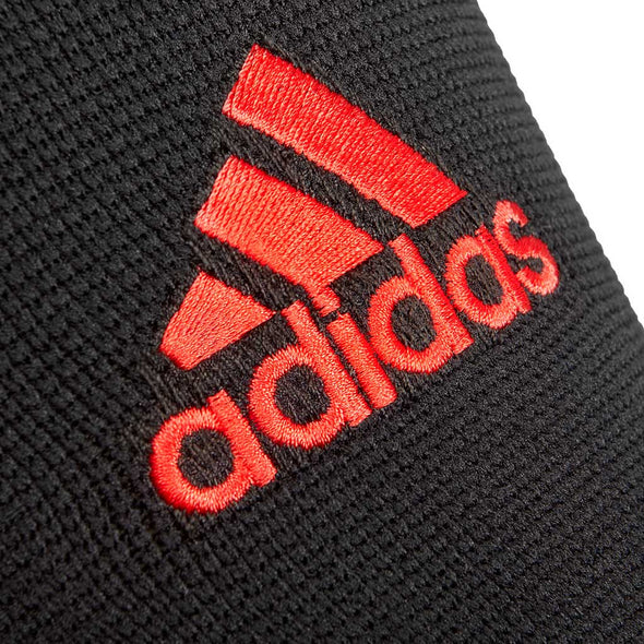 ESSENTIAL ELBOW SUPPORT - adidas fitness