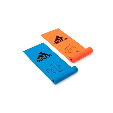 TRAINING BANDS (SET OF 2) - adidas fitness