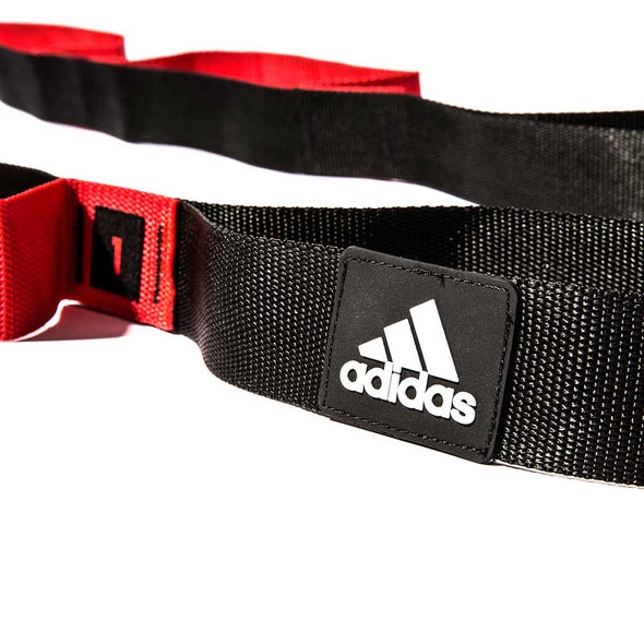 STRETCH ASSIST BAND - adidas fitness