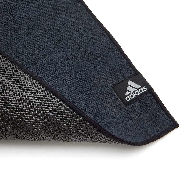 HOT YOGA MAT - 2MM - adidas fitness