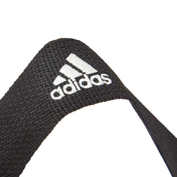 MAT CARRY STRAP - adidas fitness