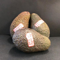 Avocado Hass al Pz. - Fast Fruit Srl