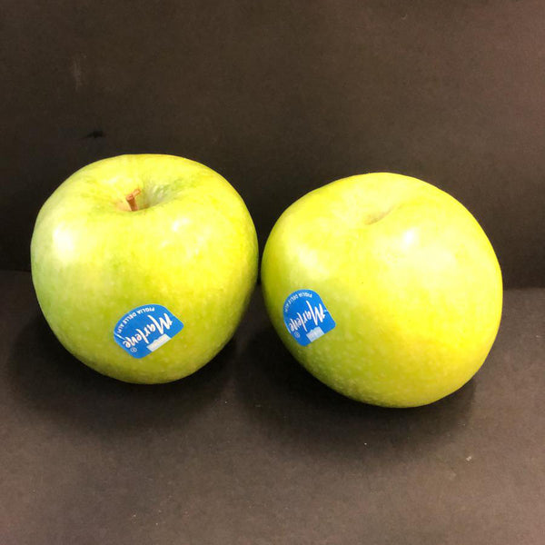 Mele Granny Smith Pezzatura Media Trentino € 3,20 Al kg. - Fast Fruit Srl