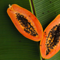 Papaya Formosa Via Aerea al Pz. - Fast Fruit Srl