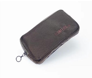 Ride wallet plus Influx