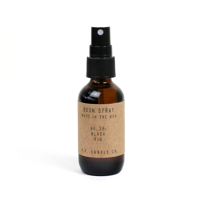 Room Spray 2 oz. | Sweet Grapefruit | Home Fragrance