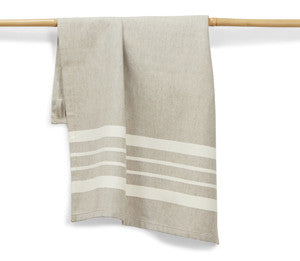 Handmade Kitchen Towels | Set of Two | Fair Trade