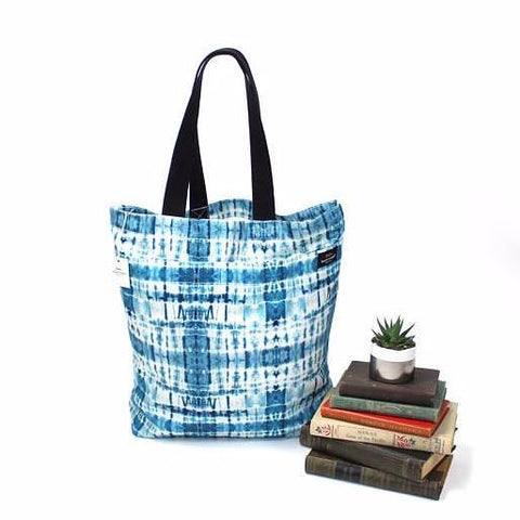 Tote bag |  Book Bag | Shopping Bag | School Bag