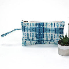 Pencil Bag | Cosmetic Bag | Multi-use Pouch
