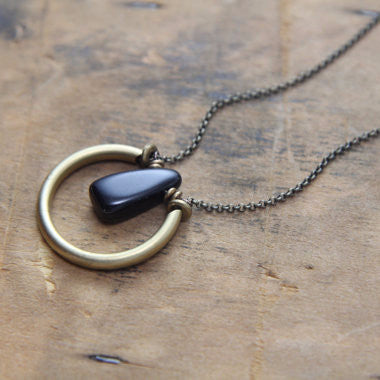 "The ""Adel"" 