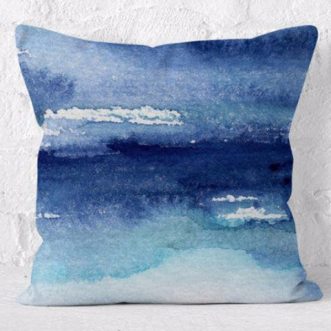 Throw Pillow | Superior