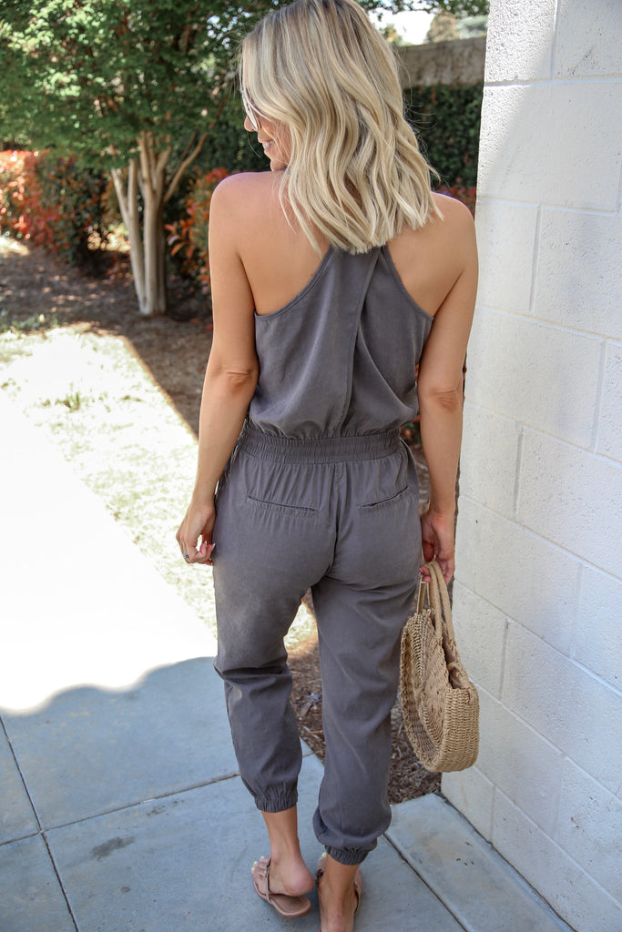 Moonlight Jumpsuit
