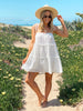 Sweet Talker Babydoll Dress