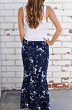 Luna Maxi Skirt - FINAL SALE