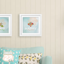 Load image into Gallery viewer, Set of 3 wall art by Create22