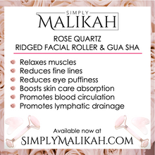 Load image into Gallery viewer, Simply Malikah Ultimate Skincare Bundle