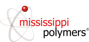 Mississippi Polymers, Inc. PPE