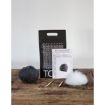 Toft Hat Kits
