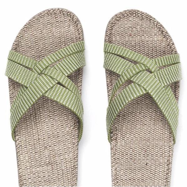 Shangies Sandals