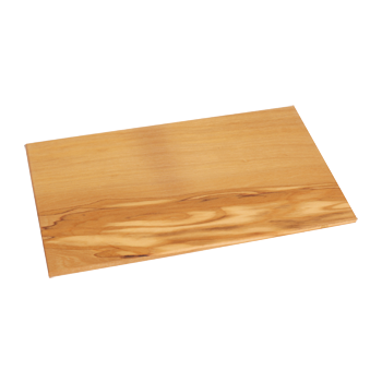 Sandy Brown Herb Chopping Board