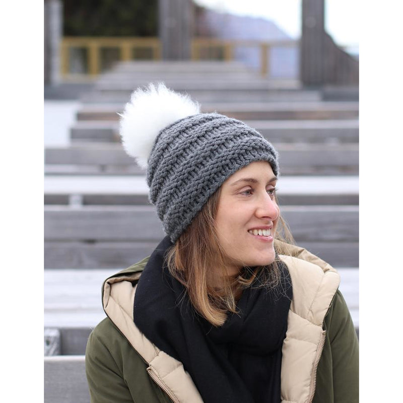 strata hat kit toft