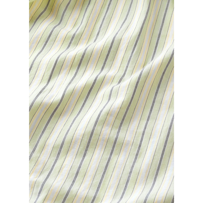 Sunita Tiny Stripe