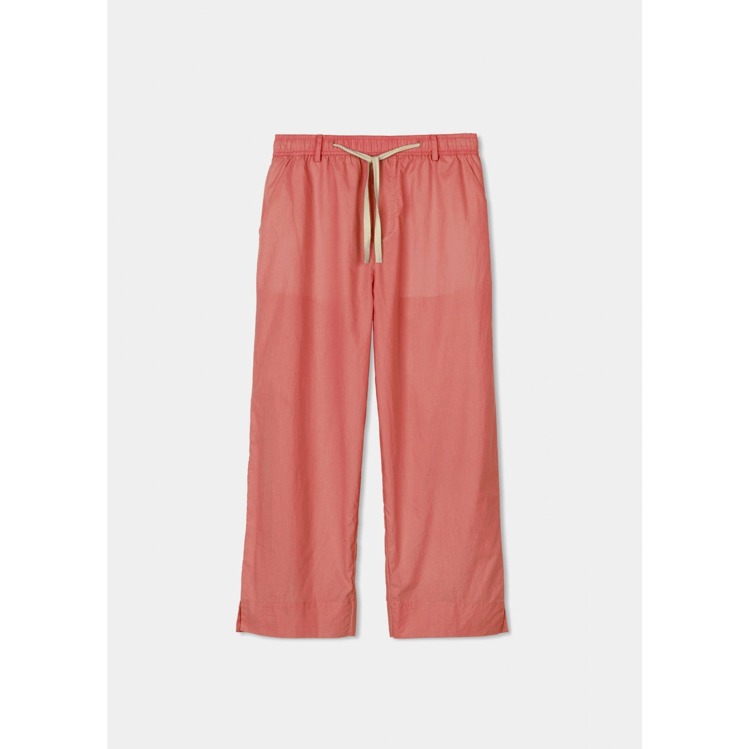 Light Coral Franka Pant