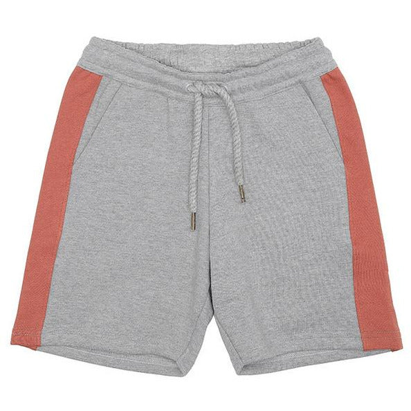 Damon Shorts