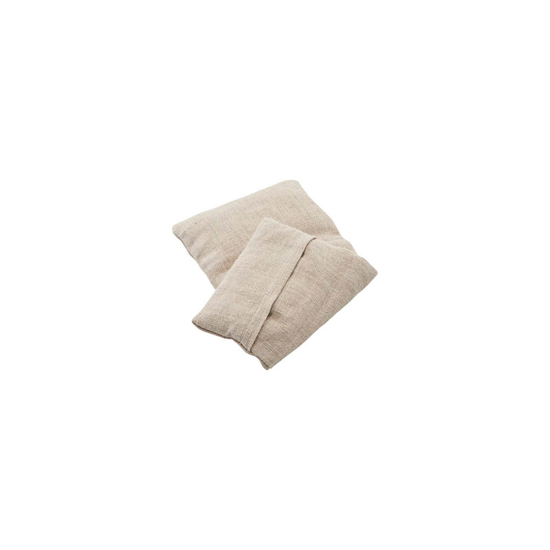 Therapy Eye Pillow - Beige