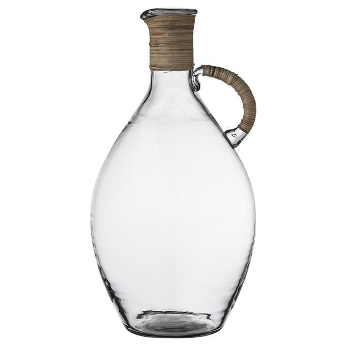 Renita Decoration Bottle