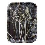 Tray Grass 8 x 10.5 in