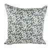 Liberty Pillow Cover