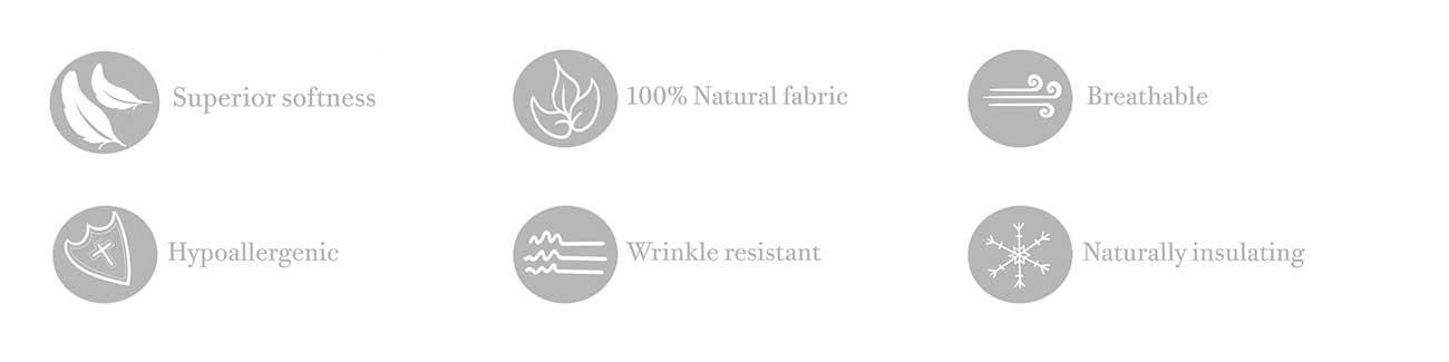 benefits of wearing cashmere