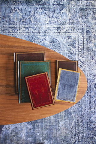 Old Leather Classic Paperblanks