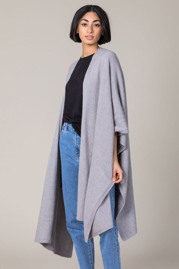 Cirrus Cape