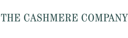 The Cashmere Company