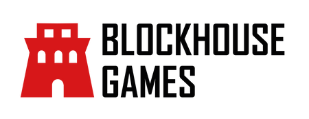 Blockhouse Games