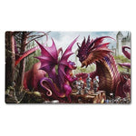PlayMat - Father's Day Dragon 2020